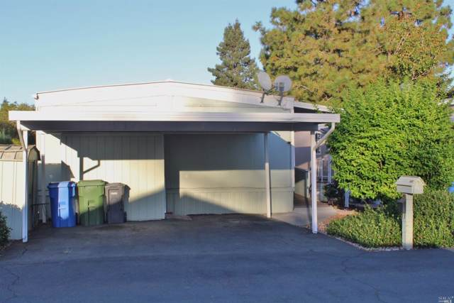 174 Walnut Circle, Rohnert Park, CA 94928 (#21925321) :: RE/MAX GOLD