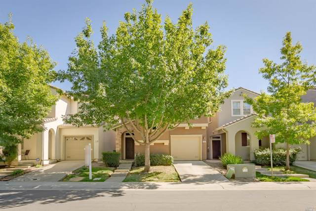 2497 Snapdragon Circle, West Sacramento, CA 95691 (#21925422) :: Intero Real Estate Services
