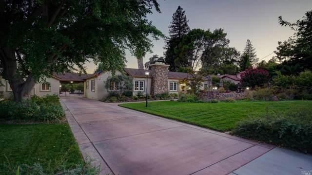 309 Buck Avenue, Vacaville, CA 95688 (#21925461) :: Rapisarda Real Estate
