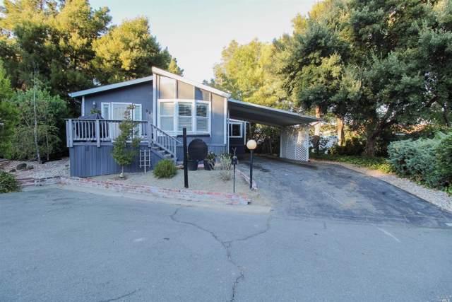 92 Karen Court, Vallejo, CA 94590 (#21925492) :: Rapisarda Real Estate
