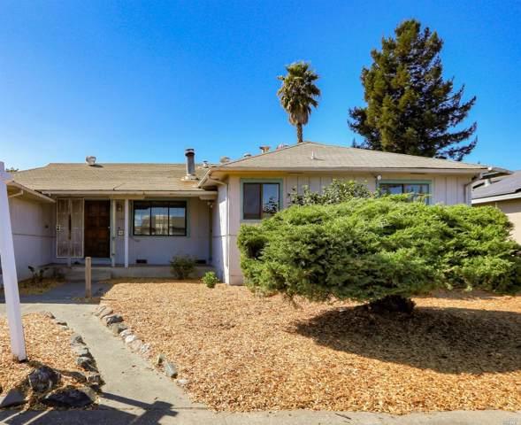 1333 Poplar Street, Santa Rosa, CA 95407 (#21925509) :: Rapisarda Real Estate