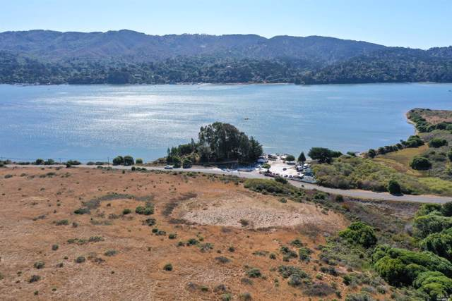 0 State Route 1 Highway, Marshall, CA 94940 (#21925520) :: Lisa Perotti | Zephyr Real Estate