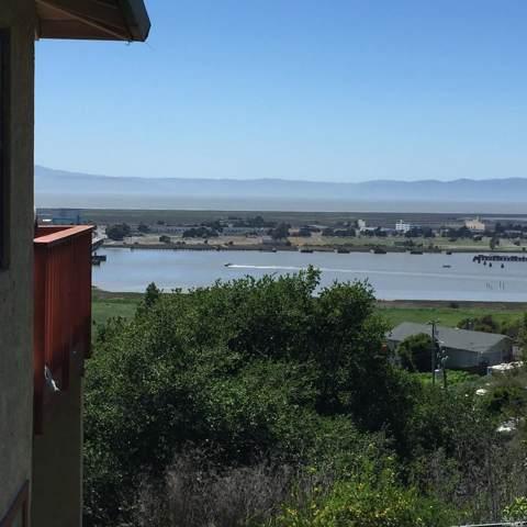 25 Burnham Street, Vallejo, CA 94590 (#21925539) :: Rapisarda Real Estate