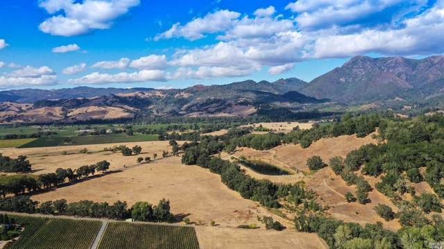 11490 Franz Valley Road, Calistoga, CA 94515 (#21925543) :: Intero Real Estate Services