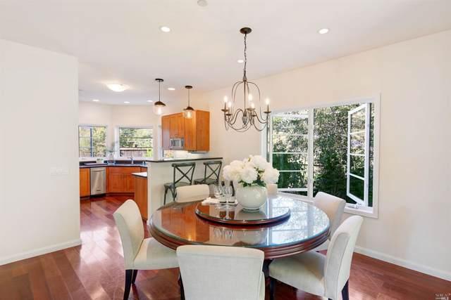 304 Los Angeles Boulevard, San Anselmo, CA 94960 (#21925615) :: Lisa Perotti | Zephyr Real Estate