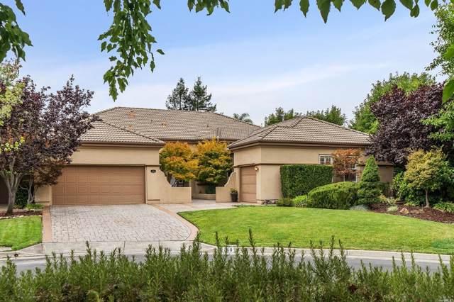 310 Squirrel Hollow Court, Petaluma, CA 94954 (#21925620) :: W Real Estate   Luxury Team
