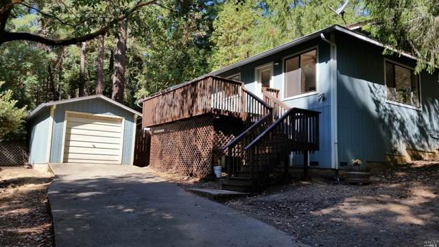 2056 Primrose Drive, Willits, CA 95490 (#21925627) :: Intero Real Estate Services