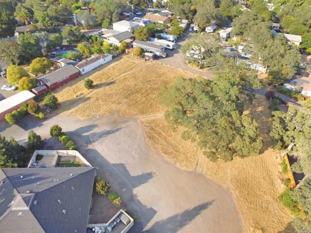 171 Siesta Way, Sonoma, CA 95476 (#21925633) :: Hiraeth Homes