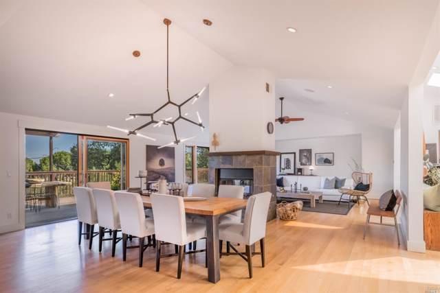 4939 Grove Street, Sonoma, CA 95476 (#21925687) :: Hiraeth Homes