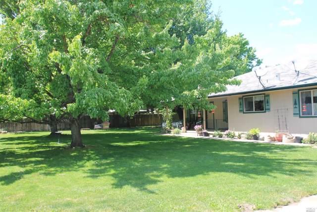 22868 Biggar Lane, Covelo, CA 95428 (#21925706) :: Intero Real Estate Services
