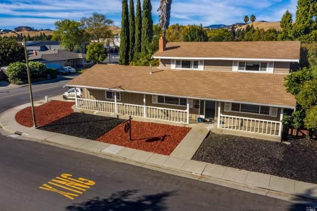 2630 Owens Street, Fairfield, CA 94534 (#21925711) :: Lisa Perotti | Zephyr Real Estate