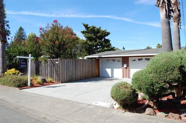 55 Grove Lane, Novato, CA 94947 (#21925737) :: W Real Estate | Luxury Team