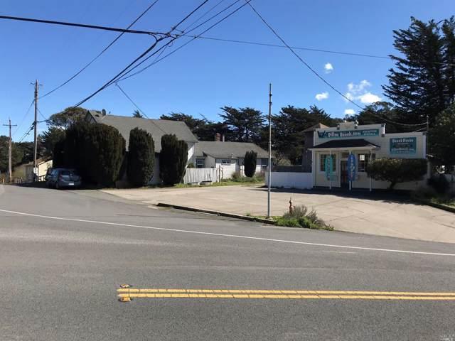 3985 Tomales-Petaluma Road, Tomales, CA 94971 (#21925752) :: Team O'Brien Real Estate