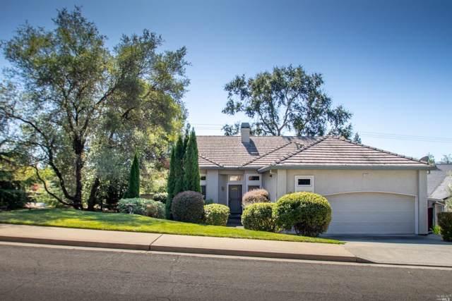 12505 Crimson Court, Auburn, CA 95603 (#21925787) :: Team O'Brien Real Estate