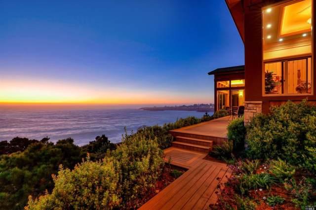 9401 Road 500B, Mendocino, CA 95460 (#21925821) :: W Real Estate | Luxury Team