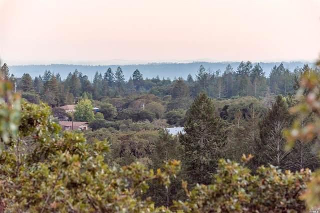 1755 Crystal Springs Court, Santa Rosa, CA 95404 (#21925877) :: W Real Estate | Luxury Team