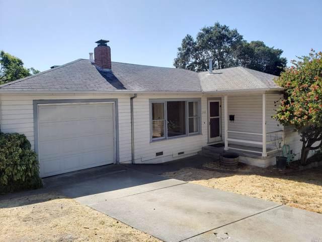 115 Glendon Way, Petaluma, CA 94952 (#21925892) :: W Real Estate   Luxury Team