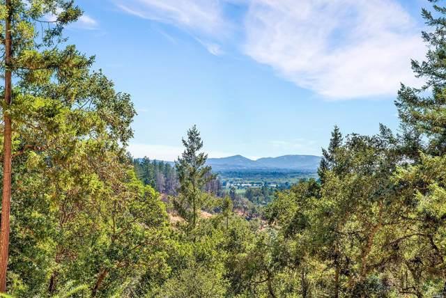 1240 Emerald Ranch Road, Healdsburg, CA 95448 (#21925921) :: Hiraeth Homes