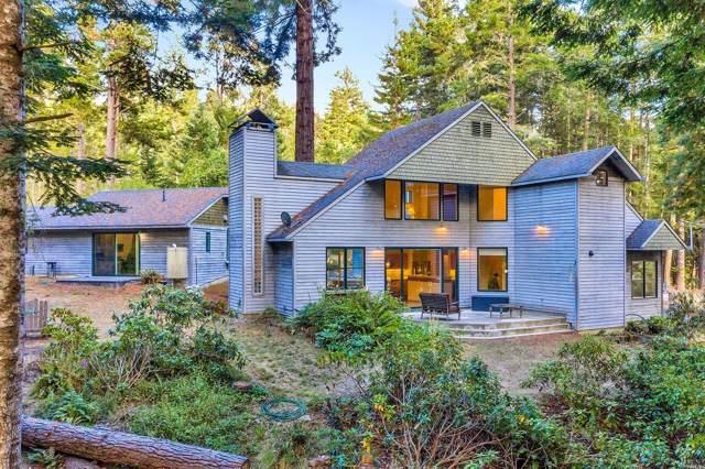 22165 Umland Circle, Timber Cove, CA 95450 (#21925940) :: Rapisarda Real Estate