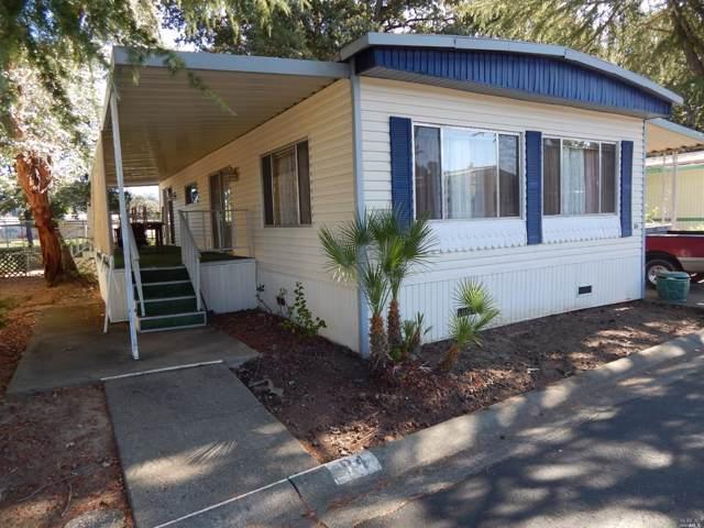 700 E Gobbi Street #94, Ukiah, CA 95482 (#21925992) :: Team O'Brien Real Estate