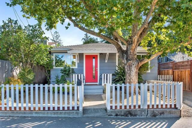 102 Marion Lane, Healdsburg, CA 95448 (#21926008) :: W Real Estate | Luxury Team