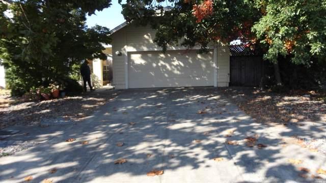 1921 Waltzer Road, Santa Rosa, CA 95403 (#21926063) :: Rapisarda Real Estate