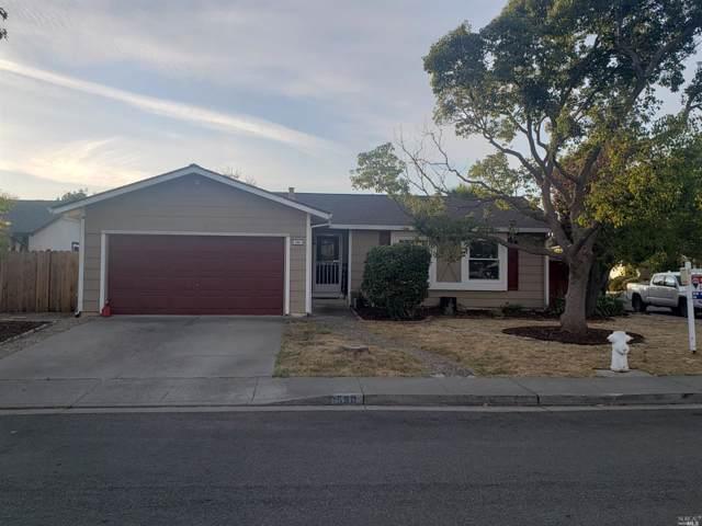 590 Silverado Circle, Fairfield, CA 94534 (#21926072) :: Rapisarda Real Estate