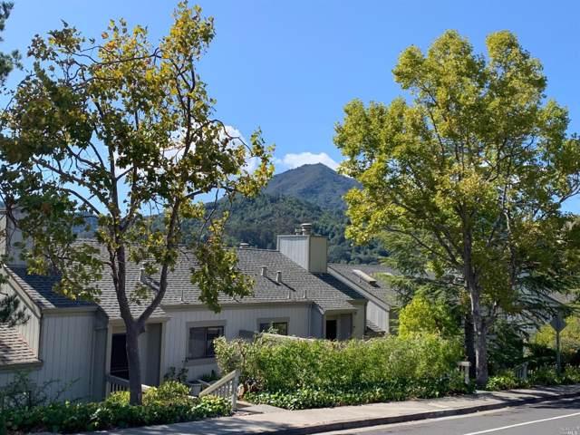 507 S Eliseo Drive, Greenbrae, CA 94904 (#21926073) :: Lisa Perotti | Zephyr Real Estate