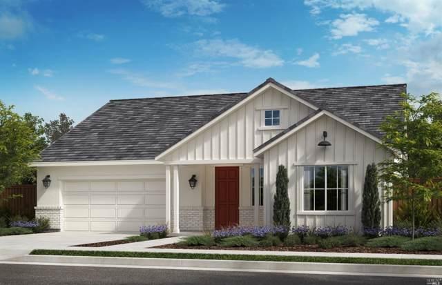 5917 Keegan Place, Rohnert Park, CA 94928 (#21926088) :: Lisa Perotti | Zephyr Real Estate
