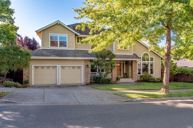 4706 Devonshire Place, Santa Rosa, CA 95405 (#21926138) :: Hiraeth Homes