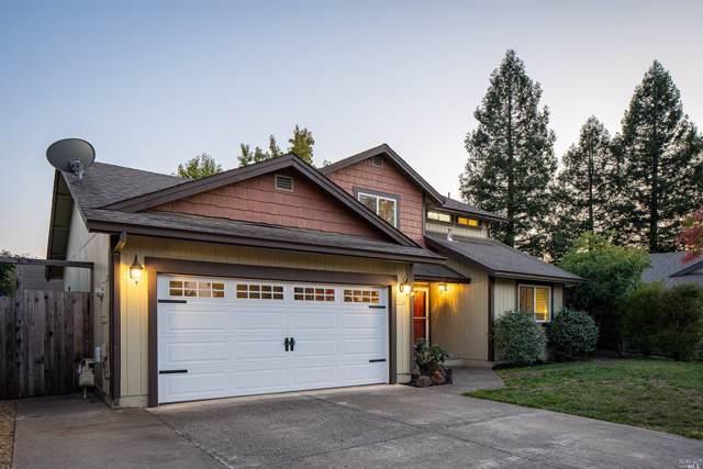 2266 Coventry Court, Santa Rosa, CA 95401 (#21926154) :: Rapisarda Real Estate