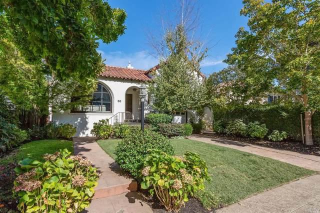 68 Yolanda Drive, San Anselmo, CA 94960 (#21926176) :: Lisa Perotti | Zephyr Real Estate