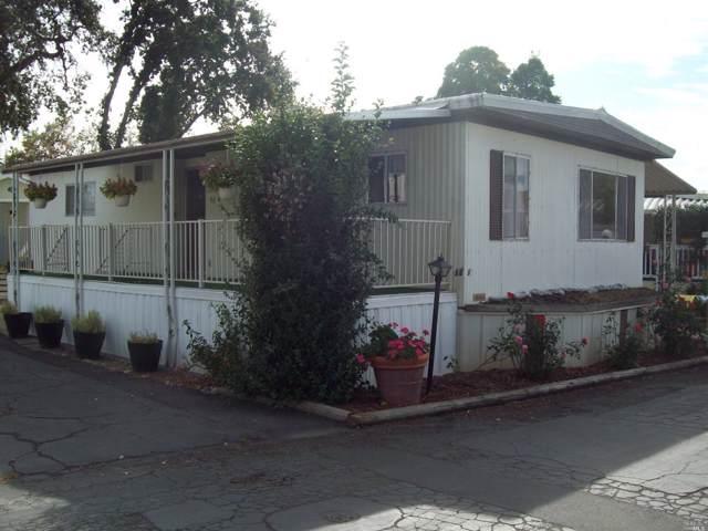 56 Ellie Drive, Santa Rosa, CA 95403 (#21926185) :: Intero Real Estate Services