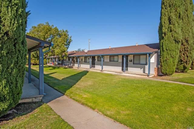 1625 Kidder Avenue, Fairfield, CA 94533 (#21926186) :: Rapisarda Real Estate