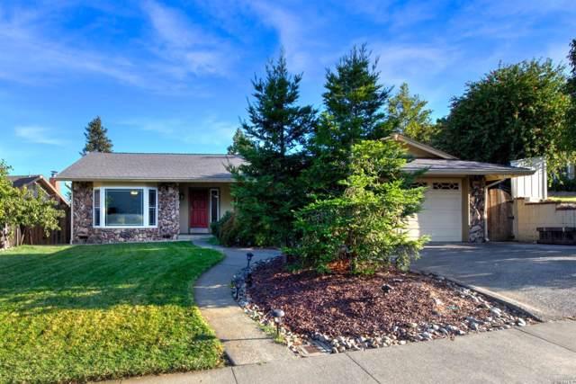 480 Sandstone Drive, Vacaville, CA 95688 (#21926212) :: Intero Real Estate Services