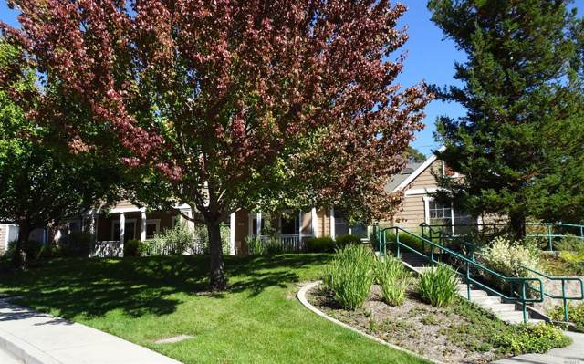 24 March Field Court, Novato, CA 94949 (#21926217) :: W Real Estate | Luxury Team