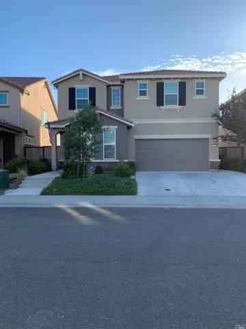 2373 Castle Pines Way, Roseville, CA 95747 (#21926276) :: Team O'Brien Real Estate