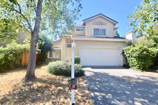 8533 Shadetree Drive, Windsor, CA 95492 (#21926278) :: W Real Estate | Luxury Team