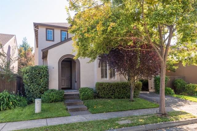 145 Decanter Circle, Windsor, CA 95492 (#21926288) :: Hiraeth Homes