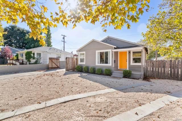 637 Cedar Street, Vallejo, CA 94591 (#21926305) :: Rapisarda Real Estate