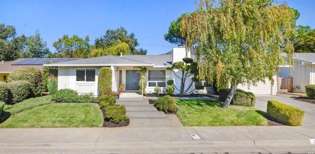 7401 Oak Leaf Drive, Santa Rosa, CA 95409 (#21926312) :: W Real Estate | Luxury Team