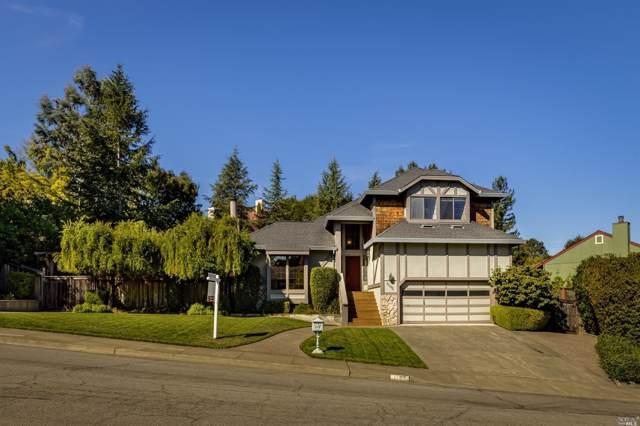 1105 E Sunnyslope Road, Petaluma, CA 94952 (#21926327) :: W Real Estate   Luxury Team