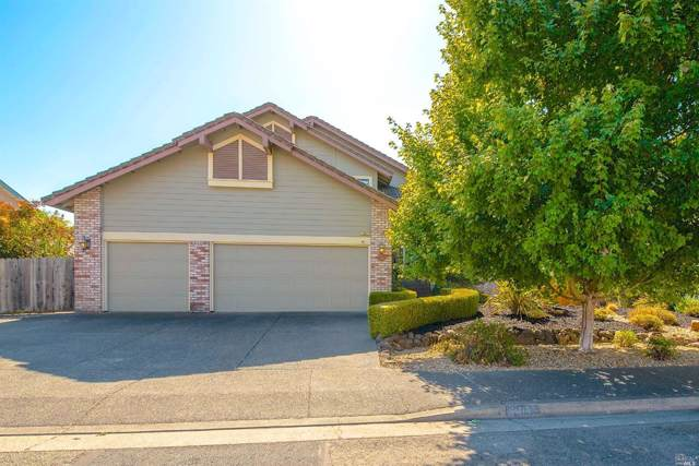 207 Chris Street, Windsor, CA 95492 (#21926346) :: Hiraeth Homes