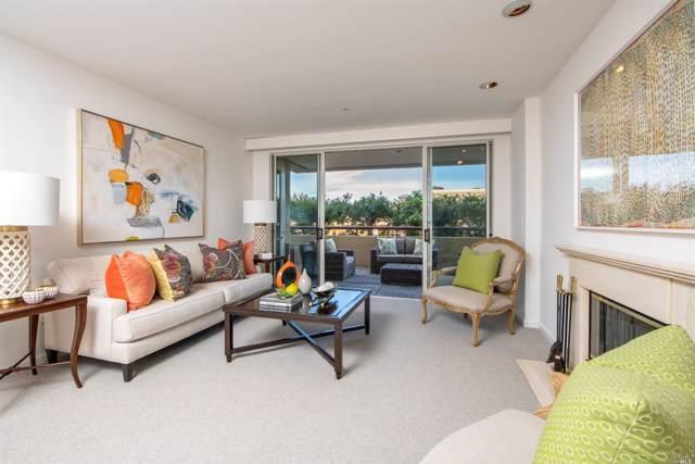 400 Deer Valley Road 2C, San Rafael, CA 94903 (#21926383) :: W Real Estate | Luxury Team