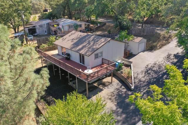 4883 Union Mine Road, El Dorado, CA 95623 (#21926386) :: Rapisarda Real Estate