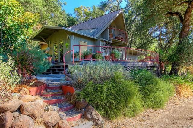 Cloverdale, CA 95425 :: Intero Real Estate Services