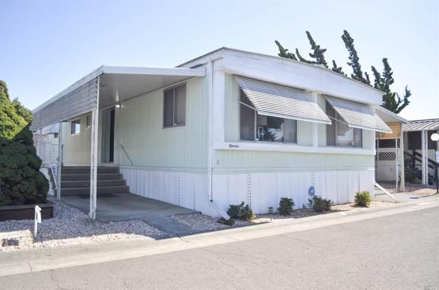 3000 Broadway Street #10, American Canyon, CA 94503 (#21926430) :: W Real Estate | Luxury Team