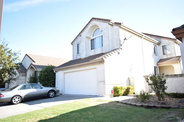213 Potrero Street, Suisun City, CA 94585 (#21926431) :: Lisa Perotti   Zephyr Real Estate