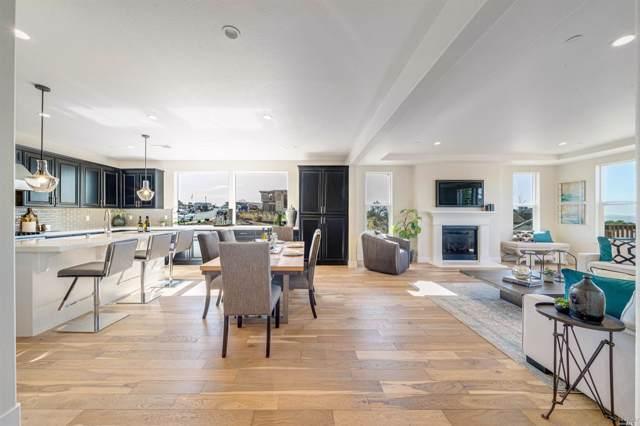2108 Wedgewood Way, Santa Rosa, CA 95404 (#21926460) :: W Real Estate | Luxury Team