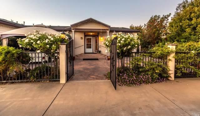 5205 Maple Road, Vacaville, CA 95687 (#21926465) :: Intero Real Estate Services